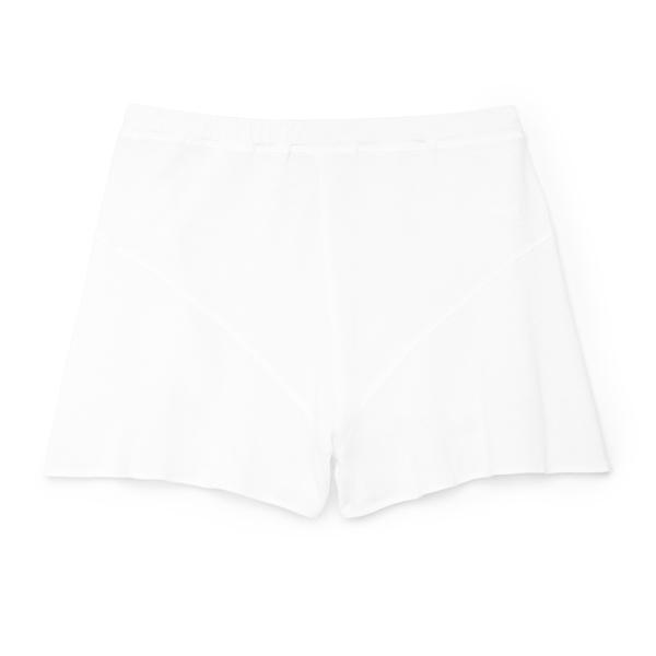 G. Sport Lounge Shorts