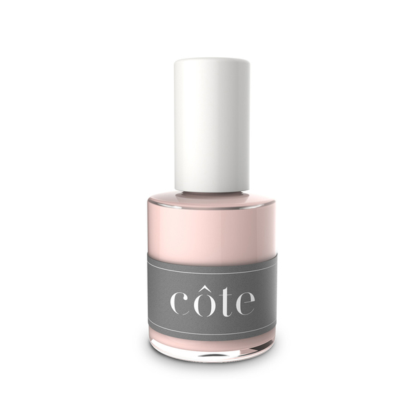 CÔTE Nail Polish (No. 7)