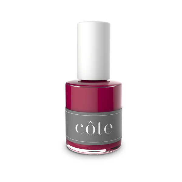 CÔTE Nail Polish (No. 36)