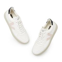 V-10 Bastille Sneakers