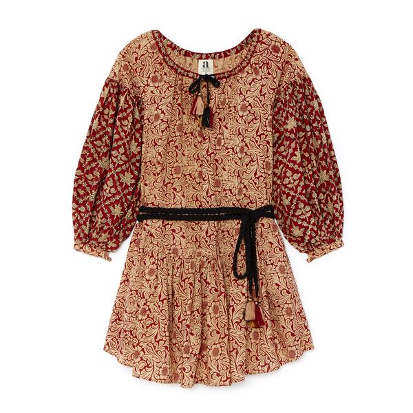 Aish Sasha Dress