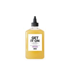 Get It On Bodywash