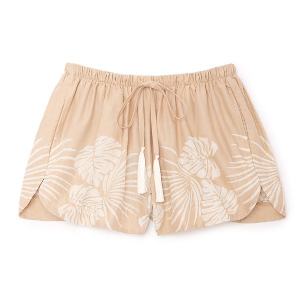 Natalie Martin Tash Shorts