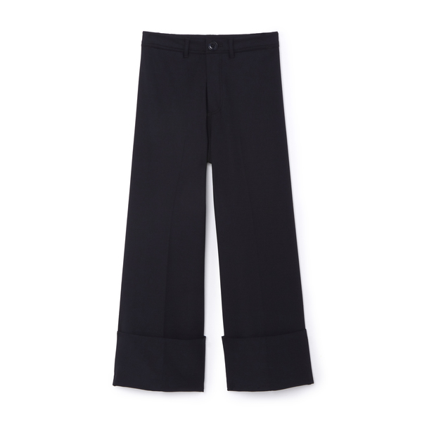 Sea Hayes Cuff Pants