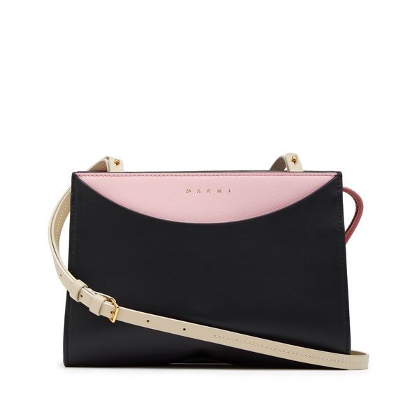 Marni Law Bag