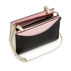 Law Bag
