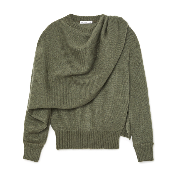 Rejina Pyo Colette Mohair Sweater