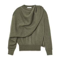Colette Mohair Sweater