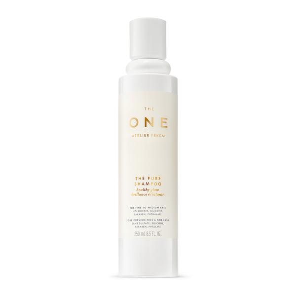 The One Atelier Fekkai The Pure Shampoo