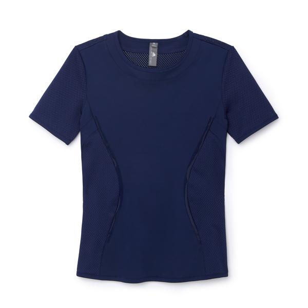 Adidas by Stella McCartney Essential Tee