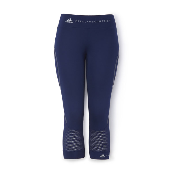 Adidas by Stella McCartney Essential 3/4 Tights