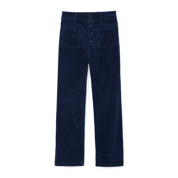Apiece Apart Slim Marston Pants