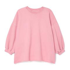 Fond Sweatshirt