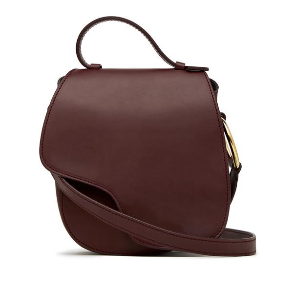 ATP Atelier Carrara Brunello Handbag