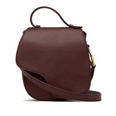 Carrara Brunello Handbag