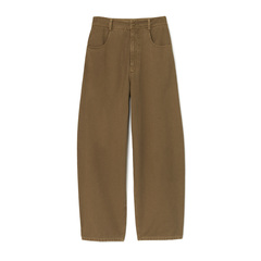 Coyote Brown Pants