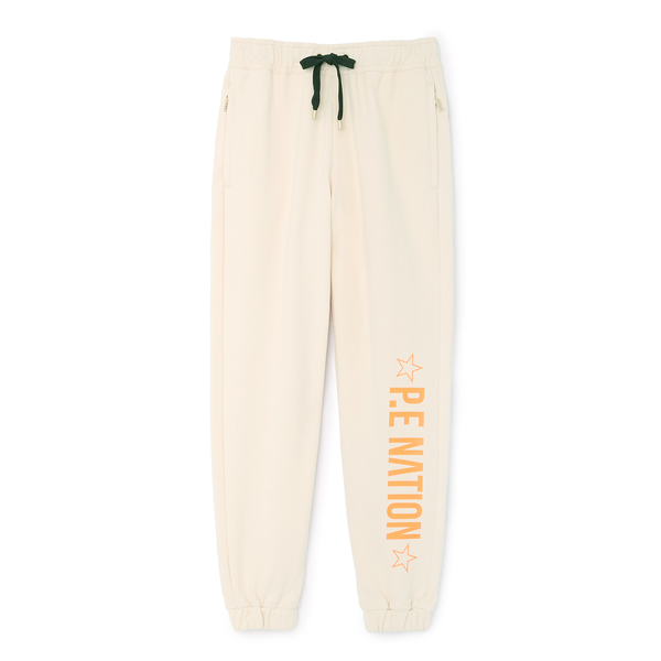 P.E. Nation Exposure Trackpants