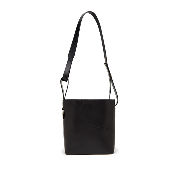 ATP Atelier Piombino Bucket Bag