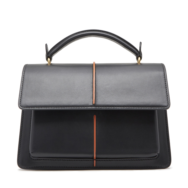 Marni Attaché Handbag