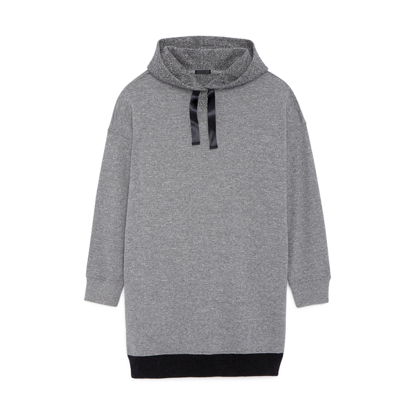 ATM Anthony Thomas Melillo French Terry Hoodie