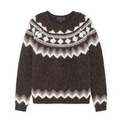 Adene Sweater