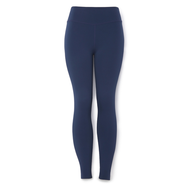 Varley June Leggings