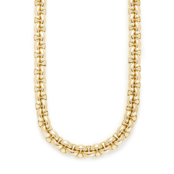 Laura Lombardi Piera Necklace
