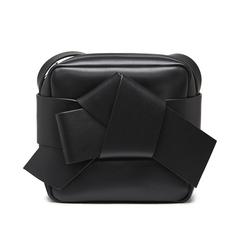 Musubi Camera Handbag