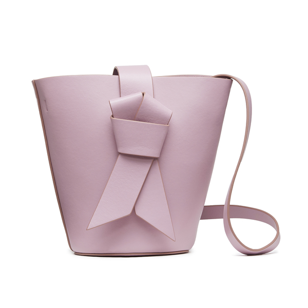 Acne Studios Musubi Bucket