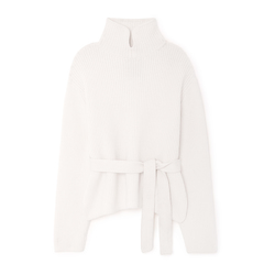 Cairs Oversized Jumper