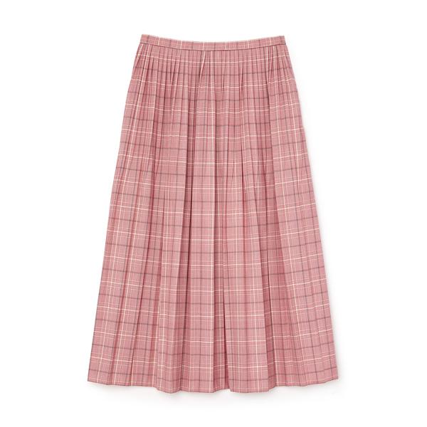 Marni Gonna Skirt