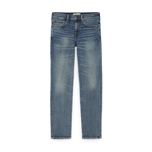 Madewell Men's Slim Jeans