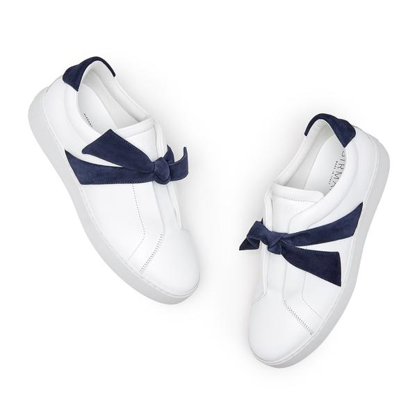 Alexandre Birman Clarita Sneakers