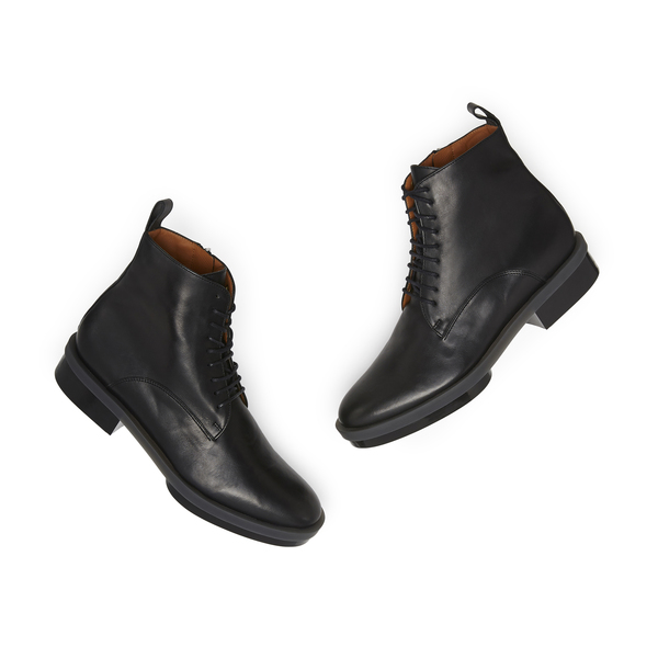 Clergerie Radio Boots