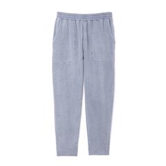 Sloan Lounge Pants