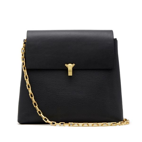 The Volon PO Day Handbag