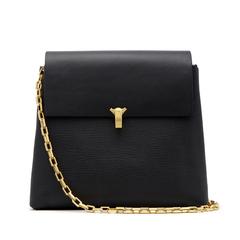 PO Day Handbag