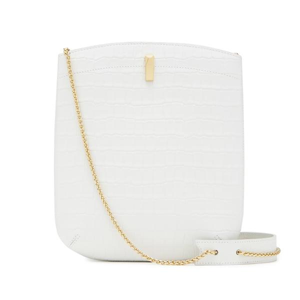 The Volon EZ Carry Handbag