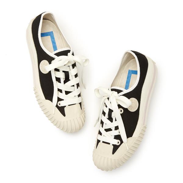 Acne Studios Brady Sneakers