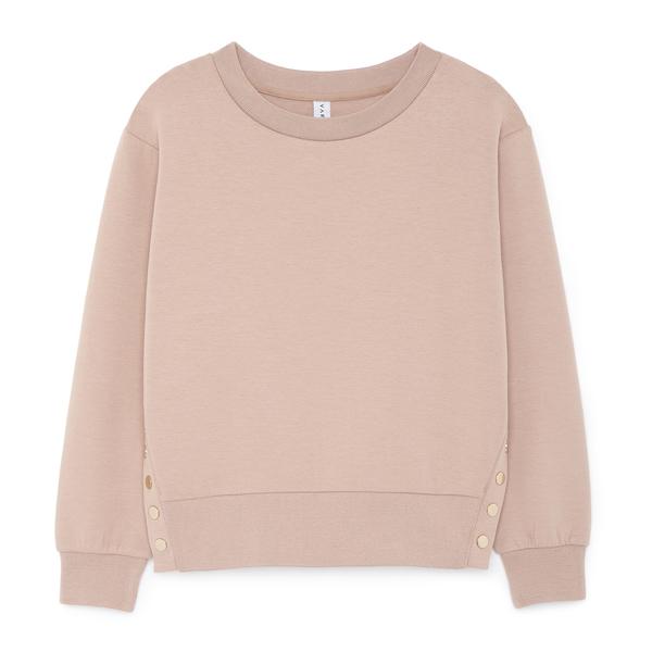 Varley Hardy Sweatshirt