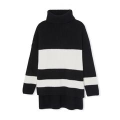 Sweater Cote Anglaise