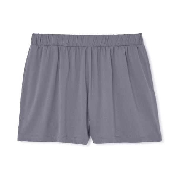 Skin Sydney Shorts