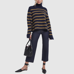 Molly Cashmere Sweater