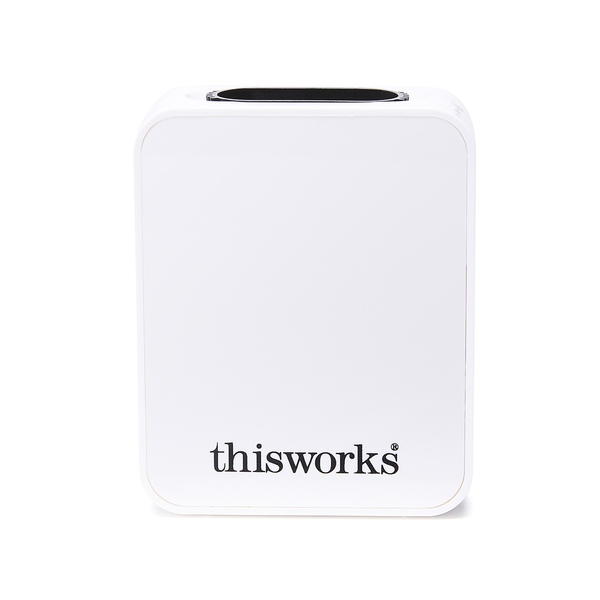 ThisWorks Portable Diffuser