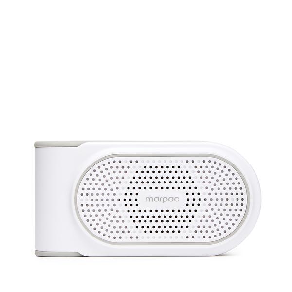 Yogasleep Travel Sleep Sound Machine