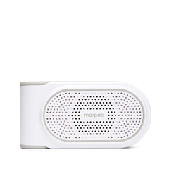 Travel Sleep Sound Machine