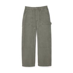 JP Workwear Jeans