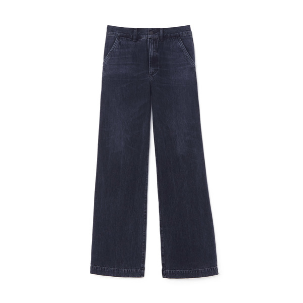 Citizens of Humanity Ivy Trousers