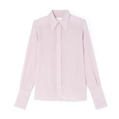 70s Collar Shirt