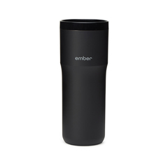 Travel Mug, 12 oz
